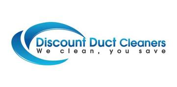 Facebook Page of Discount Duct Cleaners