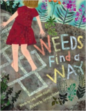 Weeds Find a Way page