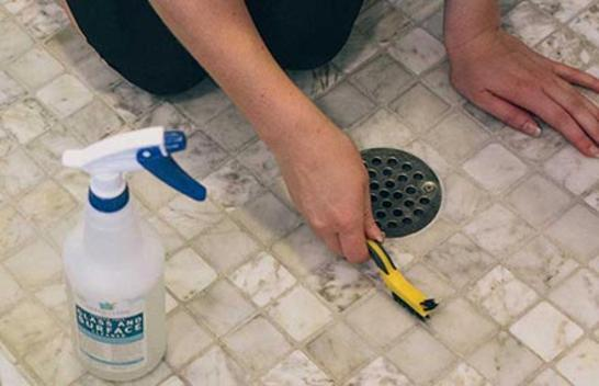 ONE TIME DEEP CLEANING SERVICES FROM RGV JANITORIAL SERVICES