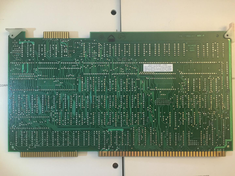 Как установить сетевой контроллер: диспетчер устройст нет