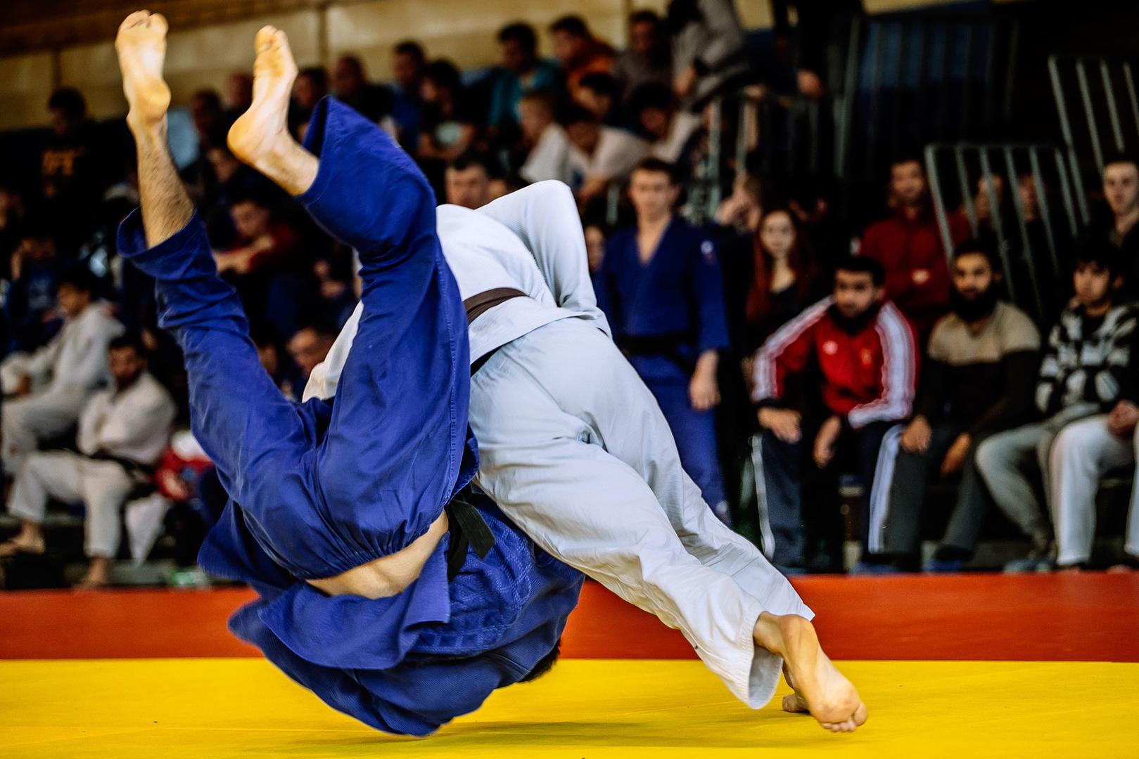 Картинки по запросу championnat d europe de judo 2017