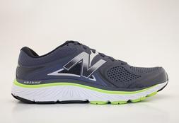 new balance 1500 v3 mens shoes nz