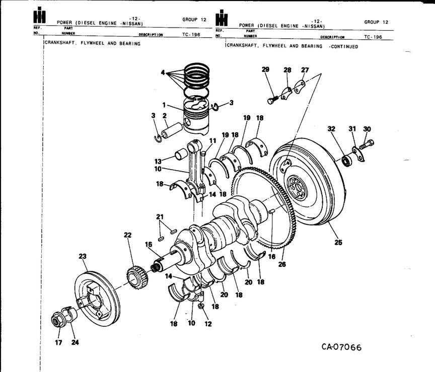 International Maxxforce Engine Diagram Egr. Diagram. Auto