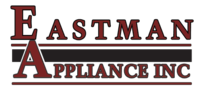 eastman appliance sioux falls used appliances