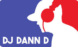 DJ Dann D Breaks Breakbeat Progressive House EDM Electronic Dance Music