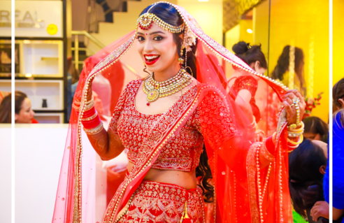 Best-Candid-Delhi-Destination-Destinationwedding-Delhii-Photographer-photographers-Photography-Dreamworkphotography-Wedding
