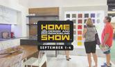 Miami Events; Home Show and Remodeling; Convention Center; Miami Beach