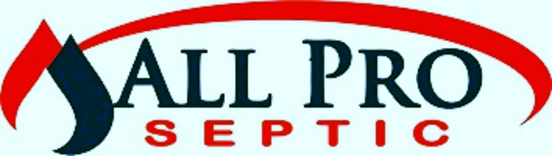 All Pro Septic Home