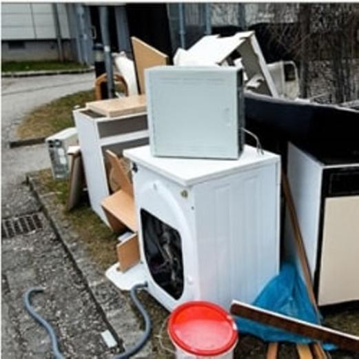 JUNK PICK UP OMAHA THE BEST JUNK REMOVAL IN OMAHA NE