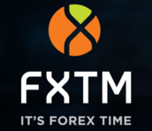 Trade Forex