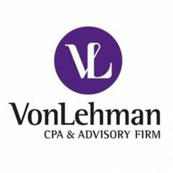 Link to VonLehman Site