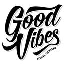 Visit Good Vibes Site
