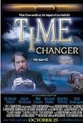 Google Search Results Time Changer 2002 Family Movie