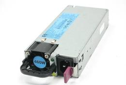 Server Power Supply
