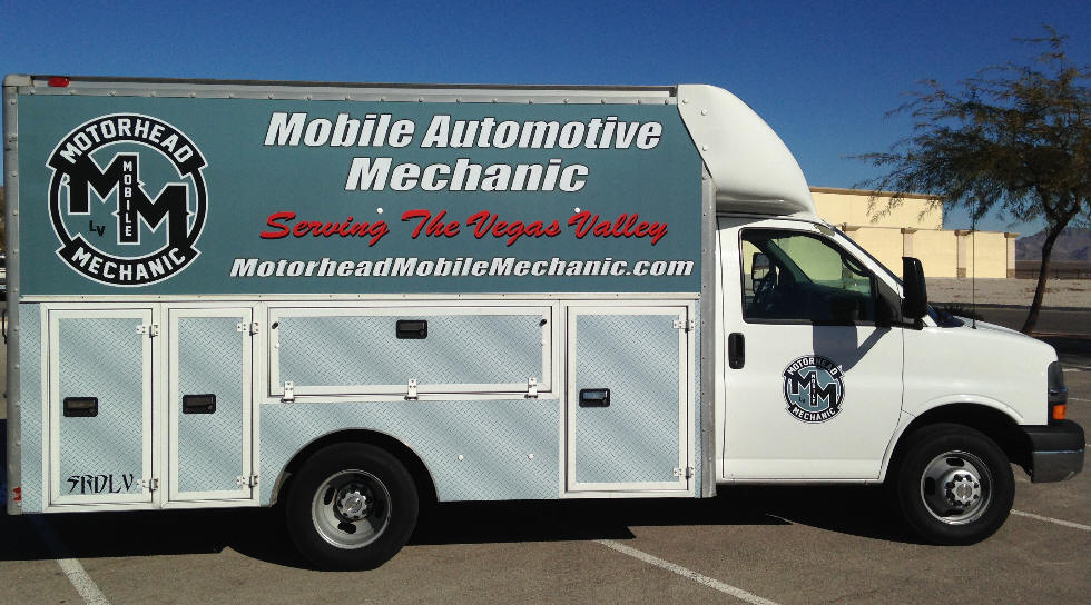 Mobile mechanic in las vegas nv read more solutioingenieria Gallery