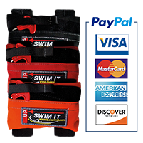 The Swim IT gear buy now