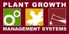 Plant Growth Management Systems