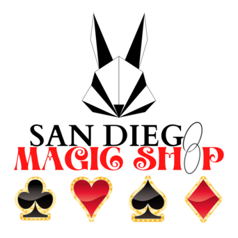 San_Diego_Magic_Shop_Logo_Store