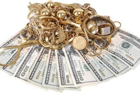 Cash loan money dandenong photo 8