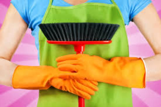 TOP ECO FRIENDLY CLEANING COMPANY IN LAS VEGAS NEVADA FROM MGM HOUSEHOLD SERVICES