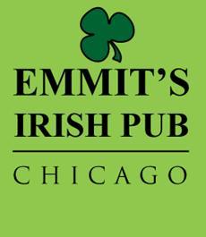 Emmit's Irish Pub