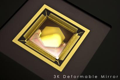 3K Deformable Mirror