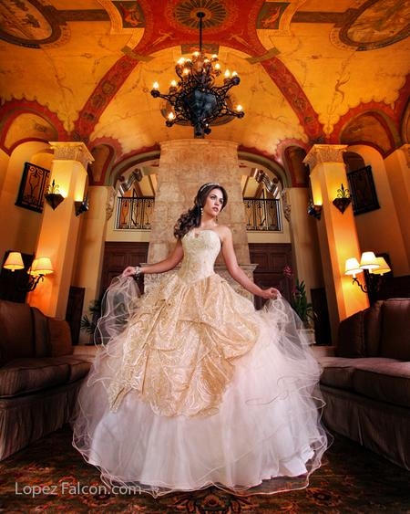Quince Photography Usa Best Quinces Photographer In Usa