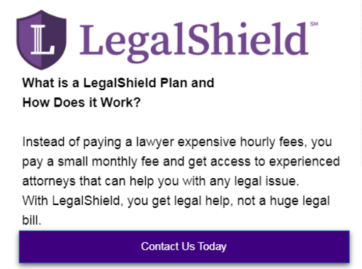 https://ffoster.wearelegalshield.com/