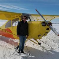 FullThrottle Aviation LLC Pilots