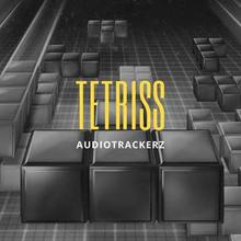 "Blending elements of moombahton, hardcore, future bass, future house, & jumpstyle, the ""Go Hard"" EP by Audiotrackerz is the perfect soundtrack for your Party or Festival brought to you by Louis Capet XXVI Music Publishing. A Dark and Joy adventure is awaiting for you on 10 April 2018."