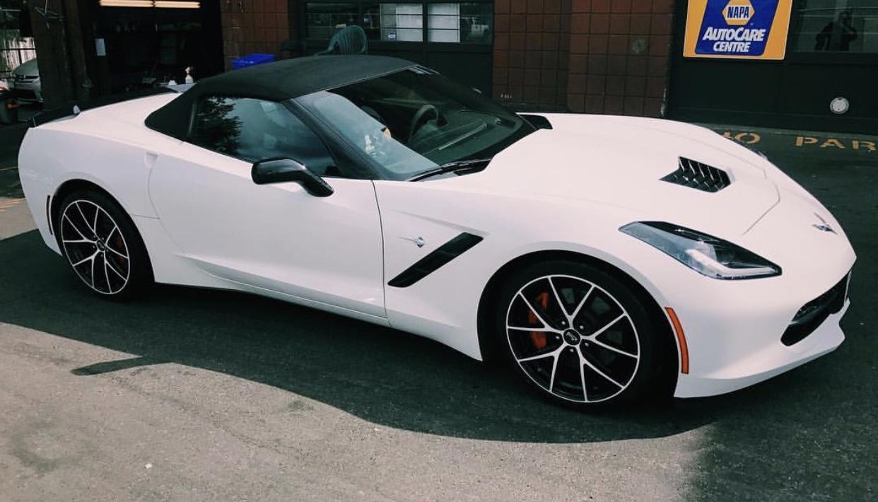 Auto shine car wash detail solutioingenieria Images
