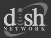 Dish Network on demand