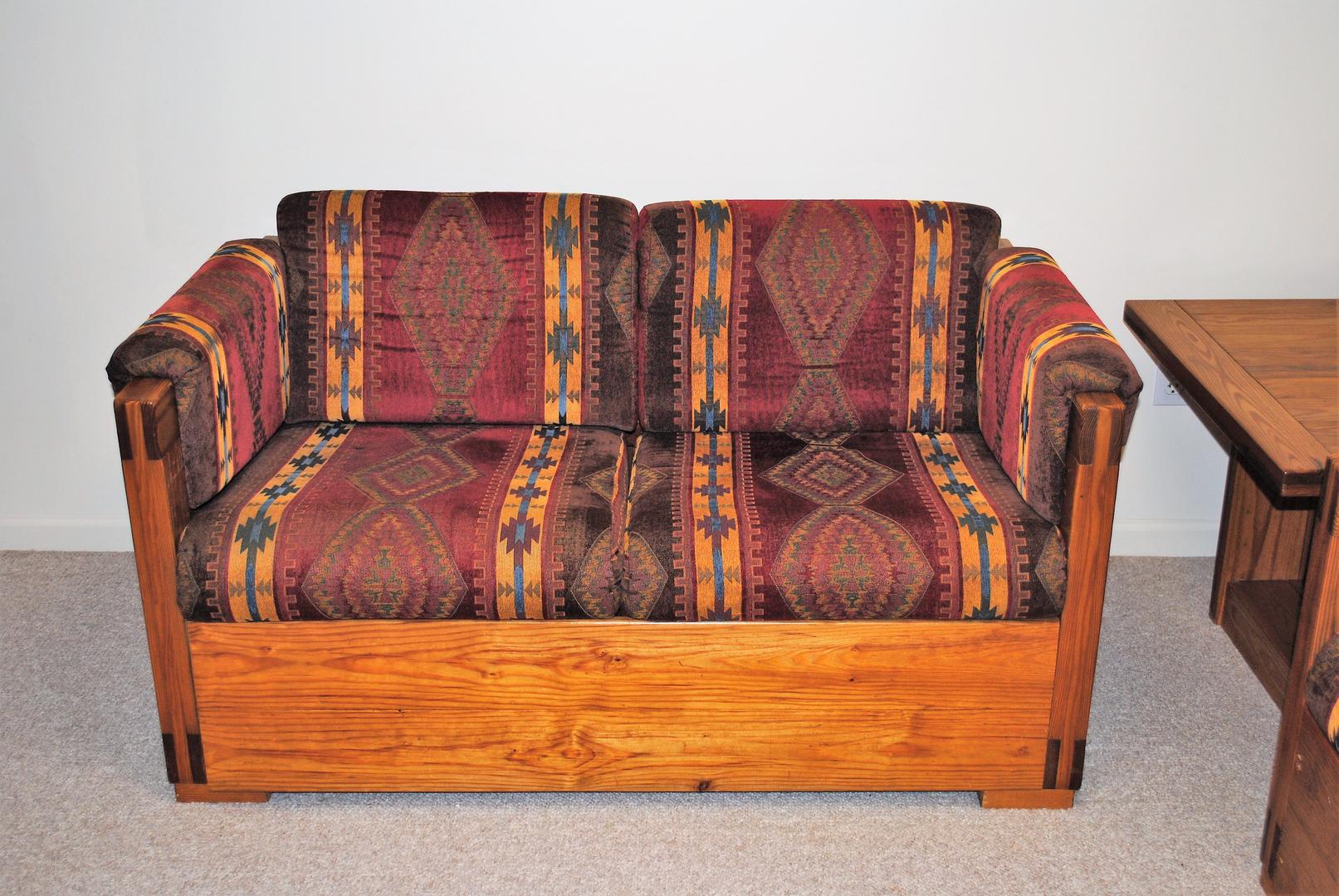 Marvelous This End Up Dresser Kf62 Roccommunity Inzonedesignstudio Interior Chair Design Inzonedesignstudiocom