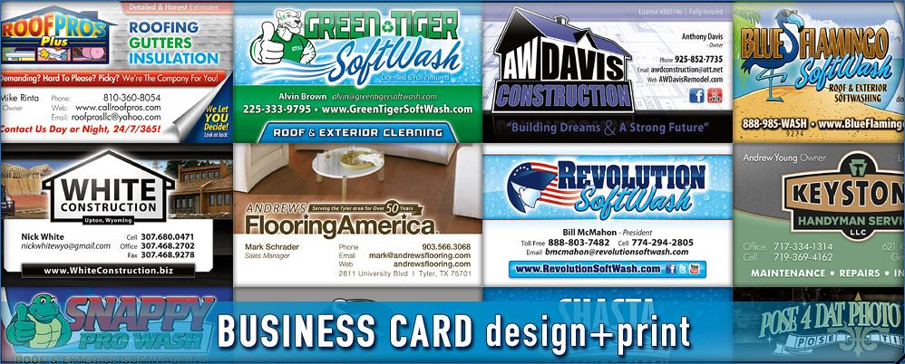 Business card design printing services from kbk graphx no matter how good you are at talking up your company an unprofessional looking business card can leave a negative impression in an instant colourmoves