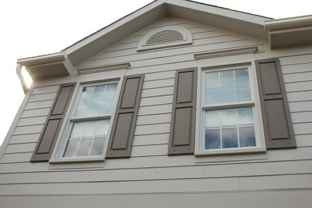 James Hardie Siding Cobble Stone Siding Contractor