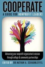 Amazon: Cooperate - A Guide for Nonprofit Leaders