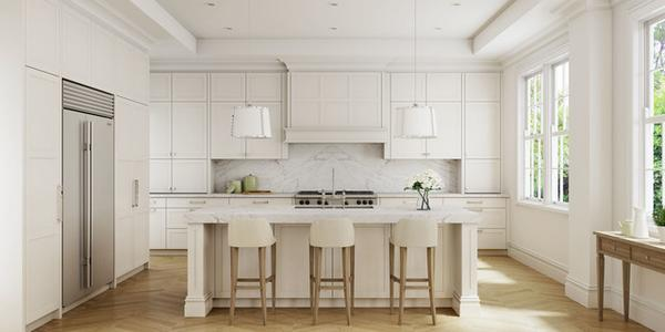 Leading Cabinet Installation Service Cabinet Installer in Paradise NV 89118 | Service-Vegas