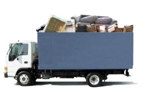 Commercial Residential Hauling Junk Removal Services In Omaha NE | Omaha Junk Disposal