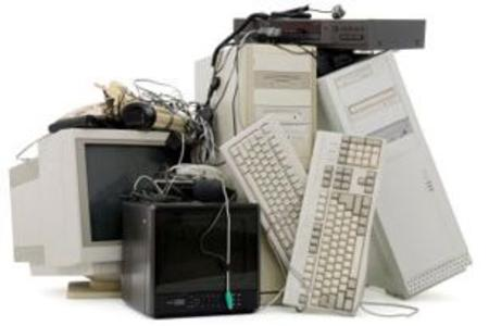 Leading Computer Removal Service in Lincoln NE | LNK Junk Removal