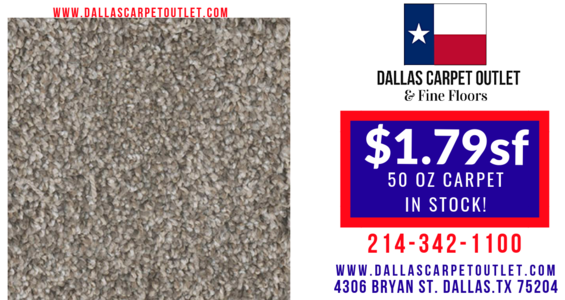 stock carpet, dallas carpet deals, in stock carpet, cheap carpet, good cheap carpet