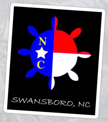 nc ships wheel, nc flag ships wheel, nc flag ships wheel sticker, nc flag sticker, nc flag swan, nc flag fowl, nc flag swan sticker, nc flag swan design, swansboro sticker, swansboro nc sticker, swan sticker, swansboro nc decal, swansboro nc, swansboro nc decor, swansboro nc swan sticker, coastal farmhouse swansboro, ei sailfish, sailfish art, sailfish sticker, ei nc sailfish, nautical nc sailfish, nautical nc flag sailfish, nc flag sailfish, nc flag sailfish sticker, starfish sticker, starfish art, starfish decal, nc surf brand, nc surf shop, wilmington surfer, obx surfer, obx surf sticker, sobx, obx, obx decal, surfing art, surfboard art, nc flag, ei nc flag sticker, nc flag artwork, vintage nc, ncartlover, art of nc, ourstatestore, nc state, whale decor, whale painting, trouble whale wilmington,nautilus shell, nautilus sticker, ei nc nautilus sticker, nautical nc whale, nc flag whale sticker, nc whale, nc flag whale, nautical nc flag whale sticker, ugly fish crab, ugly crab sticker, colorful crab sticker, colorful crab decal, crab sticker, ei nc crab sticker, marlin jumping, moon and marlin, blue marlin moon ,nc shrimp, nc flag shrimp, nc flag shrimp sticker, shrimp art, shrimp decal, nautical nc flag shrimp sticker, nc surfboard sticker, nc surf design, carolina surfboards, www.carolinasurfboards, nc surfboard decal, artist, original artwork, graphic design, car stickers, decals, www.stickers.com, decals com, spanish mackeral sticker, nc flag spanish mackeral, nc flag spanish mackeral decal, nc spanish sticker, nc sea turtle sticker, donal trump, bill gates, camp lejeune, twitter, www.twitter.com, decor.com, www.decor.com, www.nc.com, nautical flag sea turtle, nautical nc flag turtle, nc mahi sticker, blue mahi decal, mahi artist, seagull sticker, white blue seagull sticker, ei nc seagull sticker, emerald isle nc seagull sticker, ei seahorse sticker, seahorse decor, striped seahorse art, salty dog, salty doggy, salty dog art, salty dog sticker, salty dog design, salty dog art, salty dog sticker, salty dogs, salt life, salty apparel, salty dog tshirt, orca decal, orca sticker, orca, orca art, orca painting, nc octopus sticker, nc octopus, nc octopus decal, nc flag octopus, redfishsticker, puppy drum sticker, nautical nc, nautical nc flag, nautical nc decal, nc flag design, nc flag art, nc flag decor, nc flag artist, nc flag artwork, nc flag painting, dolphin art, dolphin sticker, dolphin decal, ei dolphin, dog sticker, dog art, dog decal, ei dog sticker, emerald isle dog sticker, dog, dog painting, dog artist, dog artwork, palm tree art, palm tree sticker, palm tree decal, palm tree ei,ei whale, emerald isle whale sticker, whale sticker, colorful whale art, ei ships wheel, ships wheel sticker, ships wheel art, ships wheel, dog paw, ei dog, emerald isle dog sticker, emerald isle dog paw sticker, nc spadefish, nc spadefish decal, nc spadefish sticker, nc spadefish art, nc aquarium, nc blue marlin, coastal decor, coastal art, pink joint cedar point, ellys emerald isle, nc flag crab, nc crab sticker, nc flag crab decal, nc flag ,pelican art, pelican decor, pelican sticker, pelican decal, nc beach art, nc beach decor, nc beach collection, nc lighthouses, nc prints, nc beach cottage, octopus art, octopus sticker, octopus decal, octopus painting, octopus decal, ei octopus art, ei octopus sticker, ei octopus decal, emerald isle nc octopus art, ei art, ei surf shop, emerald isle nc business, emerald isle nc tourist, crystal coast nc, art of nc, nc artists, surfboard sticker, surfing sticker, ei surfboard , emerald isle nc surfboards, ei surf, ei nc surfer, emerald isle nc surfing, surfing, usa surfing, us surf, surf usa, surfboard art, colorful surfboard, sea horse art, sea horse sticker, sea horse decal, striped sea horse, sea horse, sea horse art, sea turtle sticker, sea turtle art, redbubble art, redbubble turtle sticker, redbubble sticker, loggerhead sticker, sea turtle art, ei nc sea turtle sticker,shark art, shark painting, shark sticker, ei nc shark sticker, striped shark sticker, salty shark sticker, emerald isle nc stickers, us blue marlin, us flag blue marlin, usa flag blue marlin, nc outline blue marlin, morehead city blue marlin sticker,tuna stic ker, bluefin tuna sticker, anchored by fin tuna sticker,mahi sticker, mahi anchor, mahi art, bull dolphin, mahi painting, mahi decor, mahi mahi, blue marlin artist, sealife artwork, museum, art museum, art collector, art collection, bogue inlet pier, wilmington nc art, wilmington nc stickers, crystal coast, nc abstract artist, anchor art, anchor outline, shored, saly shores, salt life, american artist, veteran artist, emerald isle nc art, ei nc sticker,anchored by fin, anchored by sticker, anchored by fin brand, sealife art, anchored by fin artwork, saltlife, salt life, emerald isle nc sticker, nc sticker, bogue banks nc, nc artist, barry knauff, cape careret nc sticker, emerald isle nc, shark sticker, ei sticker