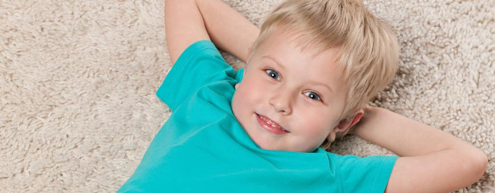 Carpet Cleaning Services In Fairfield Ca Saabye Carpet