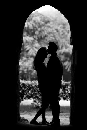 Best-Candid-Delhi-photographers-Photography-Pre-wedding-sandeep-dreamworkphotography-Wedding