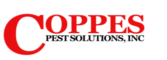 Coppes Pest Management, Burlington Iowa