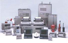 old & used reconditioned marine electronics spares / systems