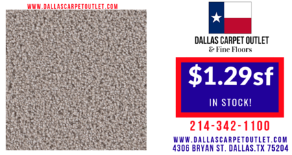Affordable Flooring Store Flooring Retail Store Retail