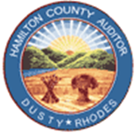 Hamilton County Auditor Site for Pet Licensing / Registration