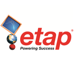ETAP Automation Pvt. Ltd.