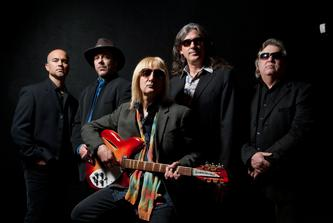 The Nations Premier Tom Petty and the Heartbreakers Tribute band , The PettyBreakers