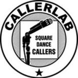 International organization of square dance callers. Information on square dancing, the organization and services.